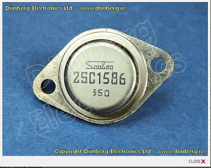 https://www.donberg.ie/catalogue/semiconductors/semiconductors_2sc/2sc_1586.html